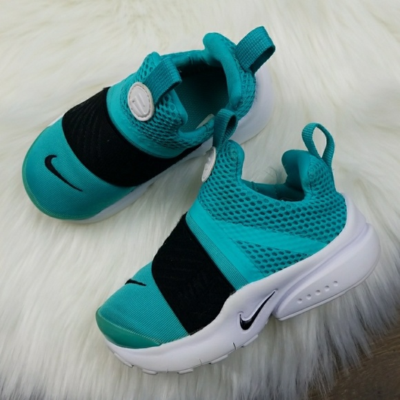 best authentic fab33 acf40 NIKE PRESTO EXTREME TD Toddler Boy 8c. M 5ad3a4533b160803c8f56a57. Other  Shoes ...